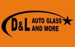 D & L Auto Glass